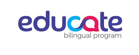 educate .png