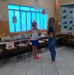 Feira_das_Ciências_Betta_2_(31).jpeg