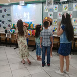 Feira_das_Ciências_Betta_2_(17).jpeg