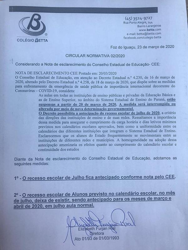ANTECIPAÇÃO_DO_RECESSO_DE_JULHO_2020.j