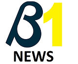 B1 NEWS.jpg