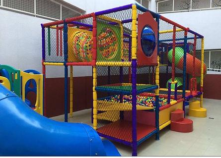 Play castel infantil 2019.jpg