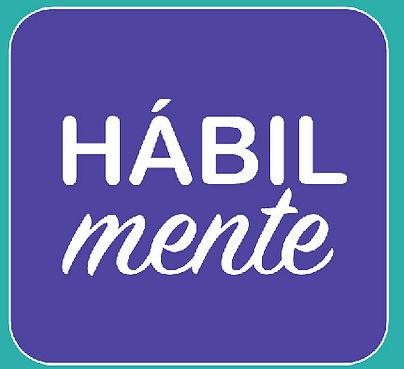 habilmente_blog.jpg
