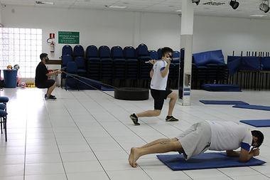 Educação Física (5).jpeg