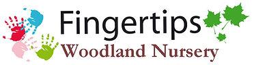 Fingertips Woodland Nursery logo.jpg