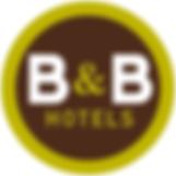 logo_bandb_hotels.png