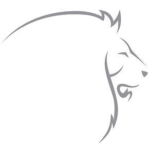silhueta leon branca.jpg