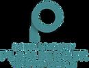logo lukas.png