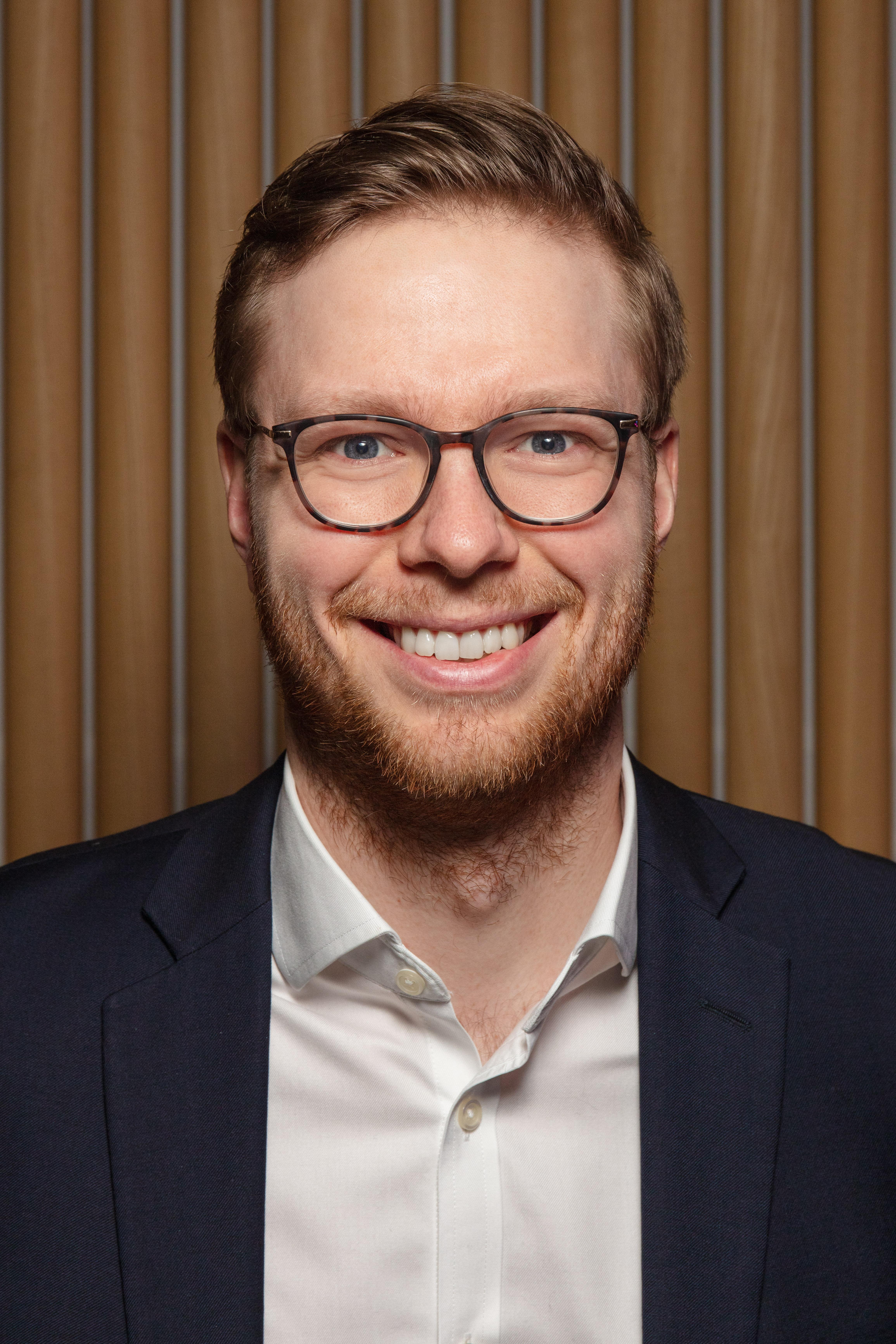 Anton Edlund