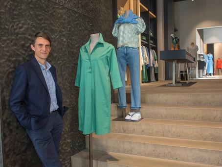 Sterke focus op rentabiliteit en werkkapitaal bij Xandres