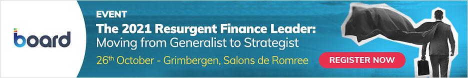 960x160_external-adv_Board-Resurgent-Finance-Leader.jpg