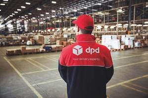 Finance van DPD Belgium: een scale-up in een corporate finance kader