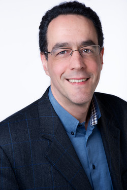 AWS Stephan Hadinger
