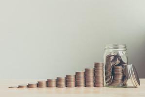 De Europese industrie versnelt door het aantrekken van langdurig goedkoop geld via obligatiepapier