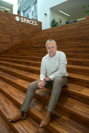 CFO Benchmark: Agility in finance