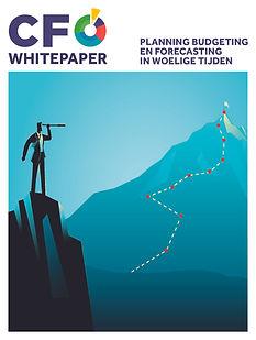 Whitepaper-P-B & F_Pagina_01.jpg
