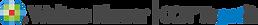 Logo_WK-CCHTagetik_color.png