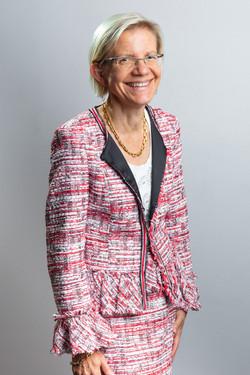 Carla De Geyseleer