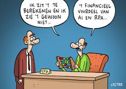 RPA & AI