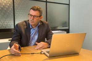 CFO Benchmark - de impact van onbetaalde facturen op uw bedrijf