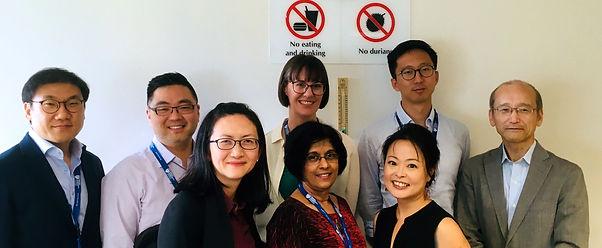 ISA AP 2019 Panel photo.jpg