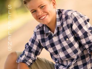 Emily's Review | Sleeklens Portrait Perfection