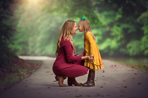 mother-daughter-photography