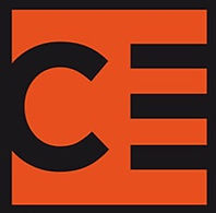 logo%20CE%202017_edited.jpg