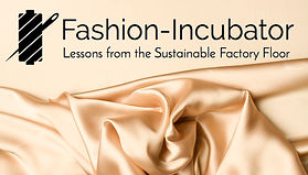 fashionincubatorfront.jpg