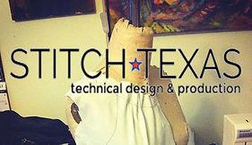stitchtexasfront.jpg