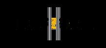 Browzwear Logo