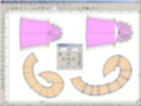Grading_02copy.jpg