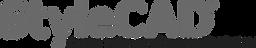 StyleCAD Logo Grey.png
