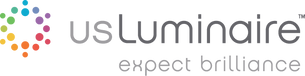 US Luminaire Logo
