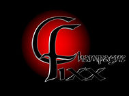 www.champagnefixx.com