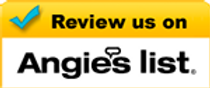 angies-list-badge-review.png