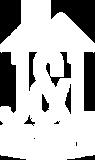 JL-LLC Logo-WHITE-web.png