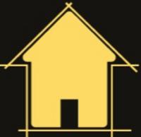 custom_building-002_edited_edited_edited