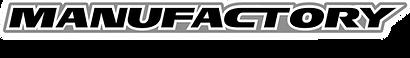 Manufactory_Logo_edited.png