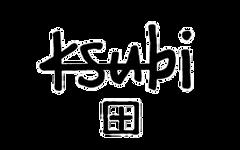 KSUBI_edited.png