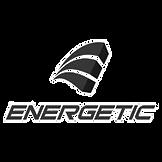 energetic_edited.png