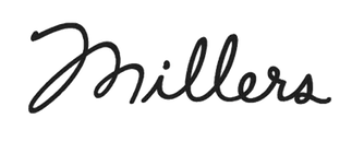 millers-logo_edited.png