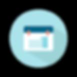 Virtuelle Assistenz Köln VPA VA Infos