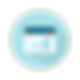 教室課程表與位置|美容美髮紋繡接睫毛微刺青指甲新秘等證照檢定及創業教學。靚妍妍莉的美容丙級,美容乙級,美髮丙級,美髮創業,紋繡,繡眉,接睫毛,微刺青,凝膠指甲(光療指甲),水晶指甲,指甲彩繪,新娘秘書(新秘),挽臉是台北,桃園專業教學第一選擇