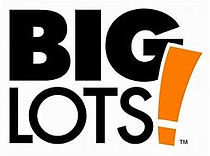 Big Lots logo.jpg
