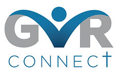 GVRconnect-Final-02.jpg