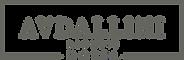 logo_dark_dj.png