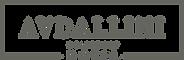 logo_gb_bright.png