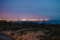 анапа вечерняя