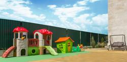 детская площадка авдаллини